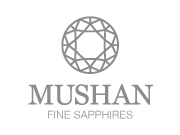 mushan international - fine sapphires